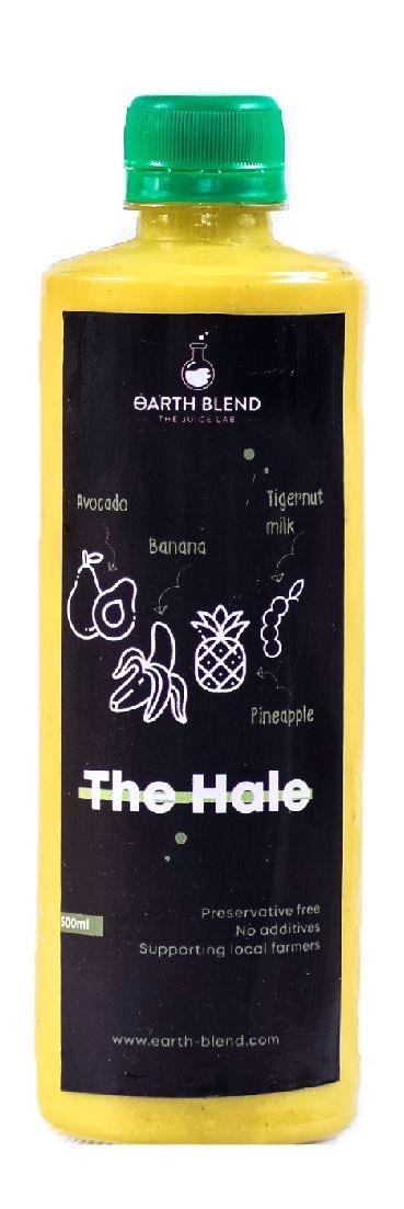 The Hale